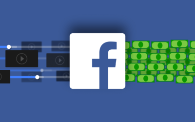 Facebook Ads: 9 Compelling Reasons to Start Using Them TODAY